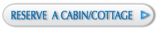 CABIN-RESERVATION-BUTTON
